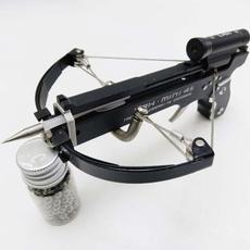 Mini, shooting, Laser, Aluminum