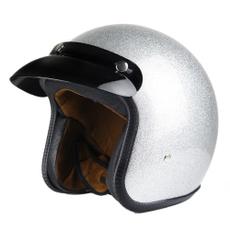 Helmet, Classical, capacetecasque, Vintage Style