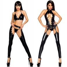 sexy underwear, Plus Size, Cosplay, clubwear