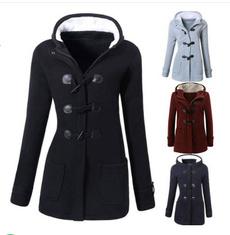 jacketforwomen, Women Sweater, sweaters for women, zippers