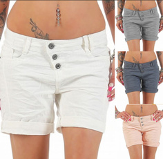 Shorts, beachpant, casualshort, Clothing