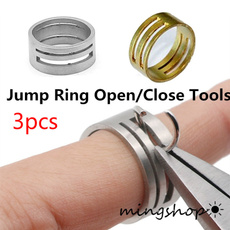 earringstool, Jewelry, Jewellery, jewelleryfinding