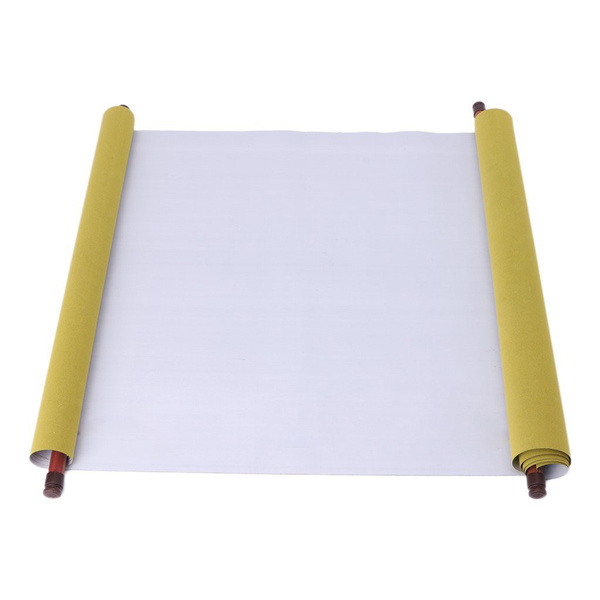 Book, writngsupplie, Gifts, Drawing & Painting Supplies