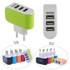 usbplug, euplug, portable, Home & Living