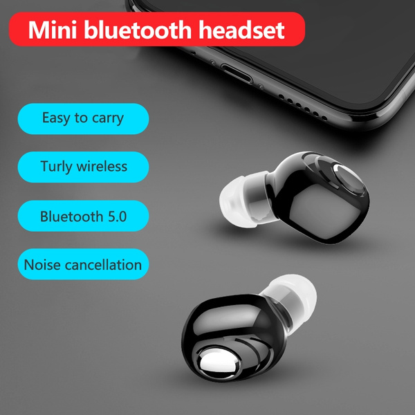 IPhone Accessories, Headset, iphone 5, Earphone