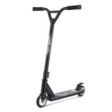 pushtbarscooter, adultkickscooter, Scooter, kickscooter