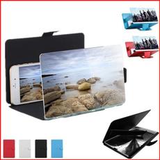 Smartphones, folding, Mobile Phones, Tablets