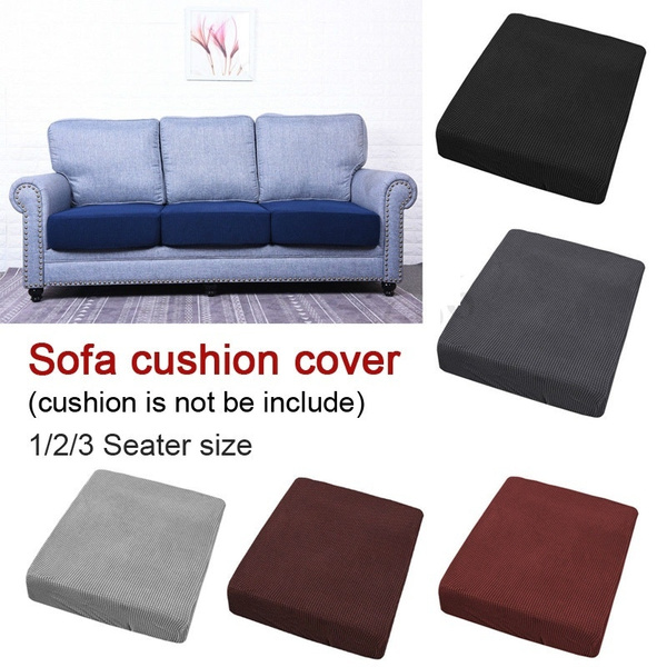Replacement Leather Sofa Cushion Covers, Leather Sofa Cushion Covers Replacement