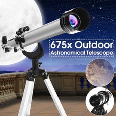 cowandtelescope, astronomyenthusiast, telescopeastronomy, gskyertelescope