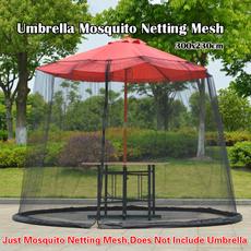 antimosquito, Exterior, Picnic, Cover