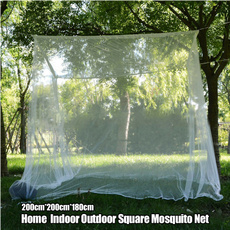 squaremosquitonet, Outdoor, Sports & Outdoors, camping