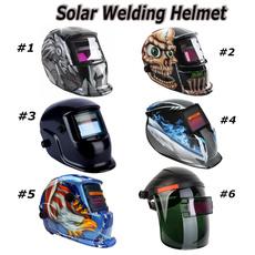 Helmet, weldinghelmet, weldersprotectivemask, weldingworking