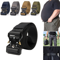 Fashion Accessory, Outdoor, trainingbelt, Buckles