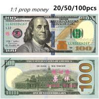 Fake Money   Wish