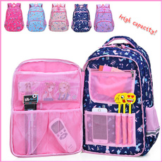 Shoulder Bags, School, Bags, fashion backpack