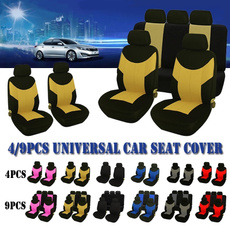 carseatcover, carseatcoverfullset, universalcarseatcover, Cover