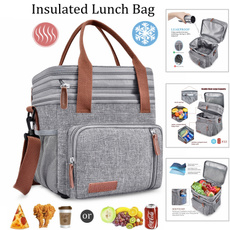 cansorganizer, Capacity, menlunchbag, Office