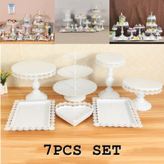 Bakeware, cakedisplayholder, wedding decoration, cakeplate