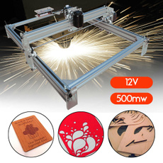 Printers, Laser, usb, laserengraver