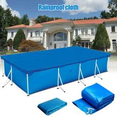 Swimming, dustproofdurablecover, Waterproof, Cover