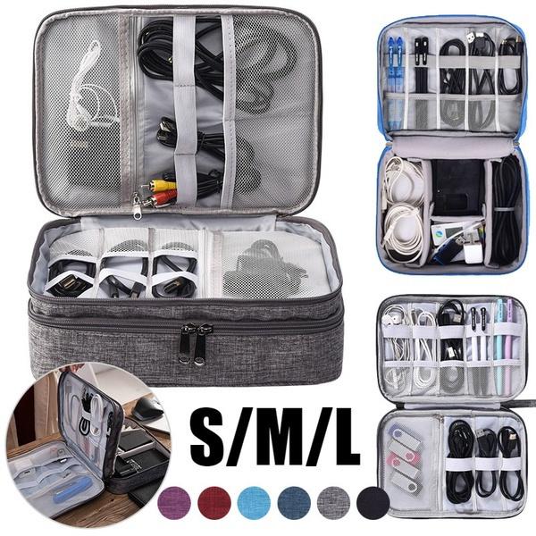 travelstoragebag, Waterproof, Mobile, travelorganizerbag