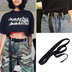 Pants Belts, Fashion Accessory, Leather belt, Canvas