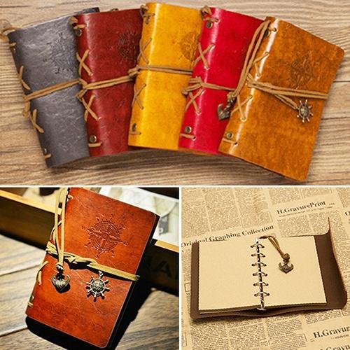 Fashion, Jewelry, Journal, spiral