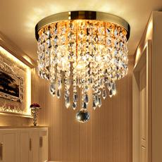 pendantlight, Modern, led, Jewelry