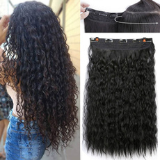 ponytailextension, Hairpieces, Hair Extensions, ombrehair