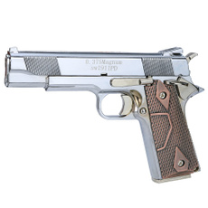 childsgift, pistol, firearmscollection, Gifts