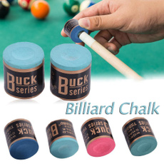 chalk, cylindrical, tipchalk, snookercuechalk