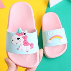 babyslipper, Summer, Toddler, rainbowshoe