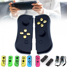 joystickgrip, controllernintendoswitch, videogamecontroller, switchconsolecontroller