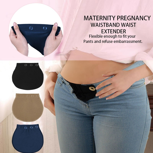 waistextension, Fashion Accessory, Fashion, pregnantbelt