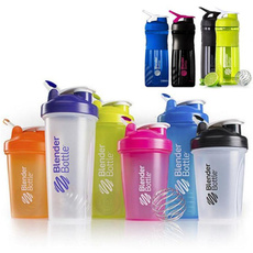 shakerbottle, juicecup, Fashion, blenderbottle