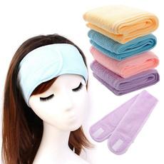 girlshairband, headbandscarf, Magic, Beauty