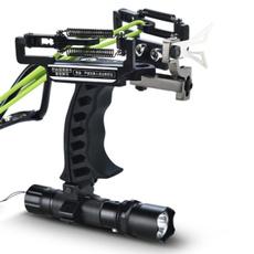 Laser, Hunting, Heavy Duty, shootingfish