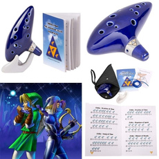 Blues, intelligenttoy, Musical Instruments, Gifts