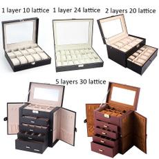 case, blackringstorage, mirrorstoragebox, jewelrycase