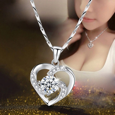 Fashion, Jewelry, Gifts, Necklaces Pendants