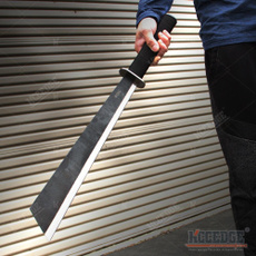 Steel, Outdoor, Hunting, tacticalsword