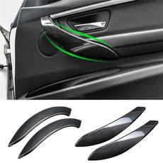 Automobiles Motorcycles, Fiber, Door, carbon fiber