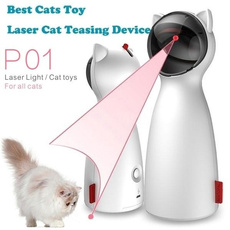 Toy, Laser, automaticpetlasertoy, lights