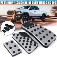 Dodge, acceleratorpadcover, dodgeram, Cars