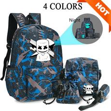 Shoulder Bags, Outdoor, abag, fluorescence