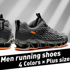 flyknit, sports shoes sale, Sneakers, Fashion