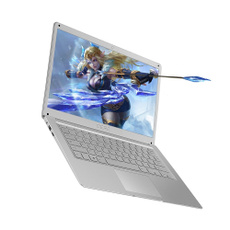 hplaptopscomputer, gaminglaptop, Intel, Laptop