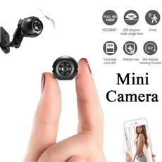 securitycamerasystem, 1080hd, Mini, camerasurveillance