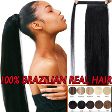 ponytailextension, Beauty Makeup, Hairpieces, Hair Extensions
