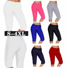 Summer, Leggings, SwimwearWomen, pants